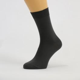 klasické ponožky hladké