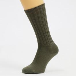 OLER - vojenské ponožky