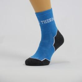 Thermo-ponožky